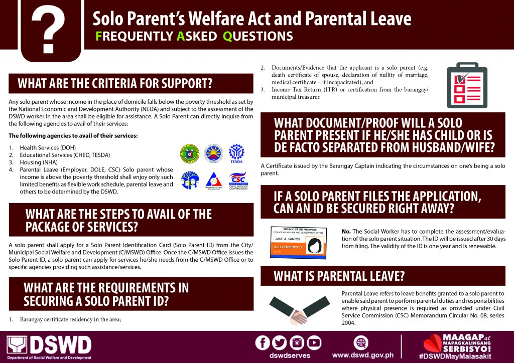 faqs-solo-parent-and-parental-leave2